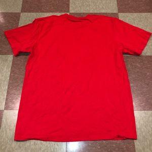 MLB Shirts - Mlb Philadelphia Phillies baseball T-shirt xl